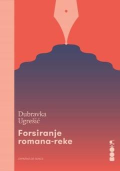 FORSIRANJE ROMANA-REKE