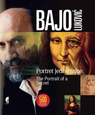 Portret Jedne Tajne The Portrait Of A Secret Predrag Bajo Lukovic Makart F1 38768