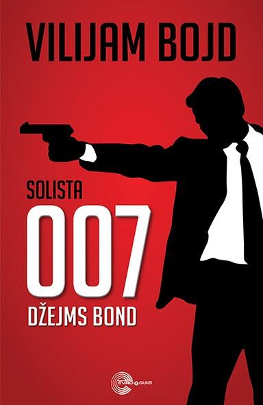 Solista Solista 1 5a1809b3cb69d