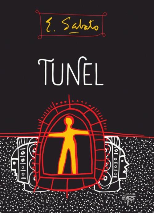 Tunel 19665v2