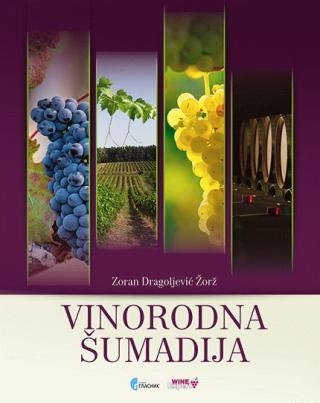 Vinorodna Sumadija Zoran Dragoljevic Makart F1 38562