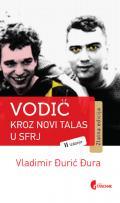 Vodic Kroz Novi Talas Sfrj