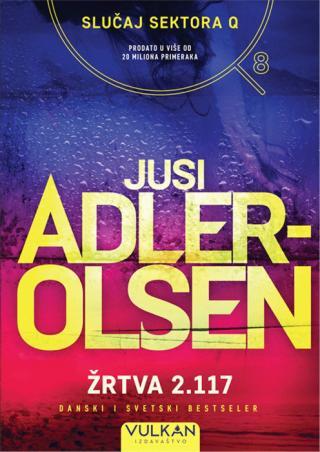 Zrtva 2117 Jusi Adler Olsen Makart F1 39174 (1)