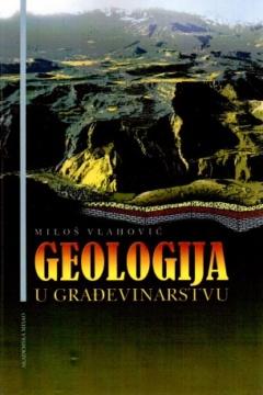 GEOLOGIJA U GRAĐEVINARSTVU