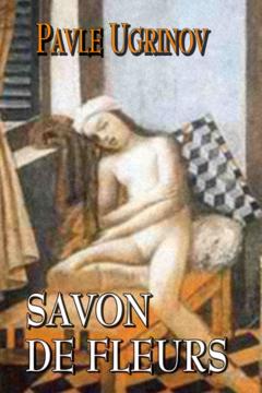 SAVON DE FLEURS