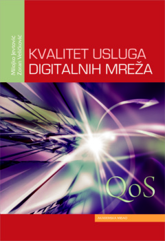 Kvalitet usluga digitalnih mreža