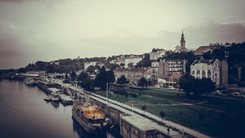 Čitaoci pišu – Beograd, šalabajzeri i slatke bestidnice Mome Kapora