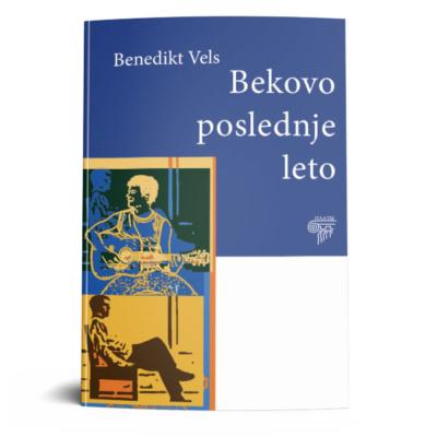Bekovo