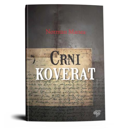 Crni Koverat 1