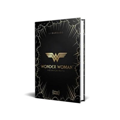Wonderwomanmockupwhite 768x768