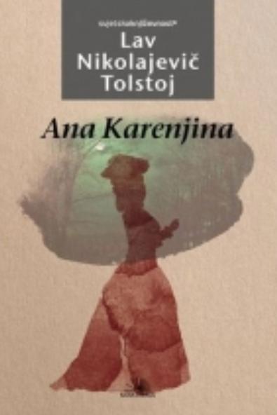 Ana Karenjina V