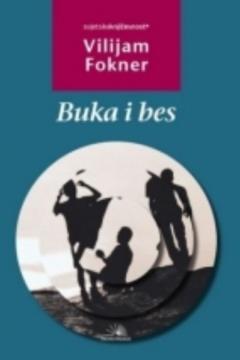BUKA I BES