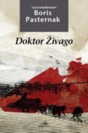 Doktor Zivago V