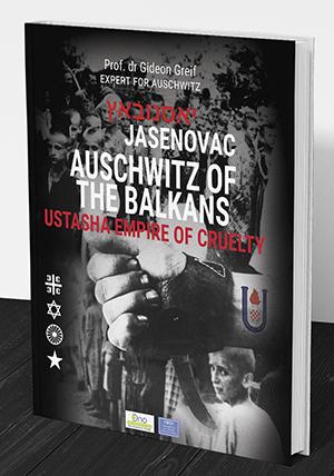 Korice Jasenovac Za Sajt