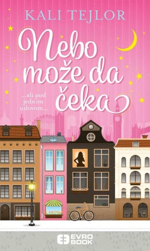 Nebo Moze Da Ceka Download 3 5b17909638b14