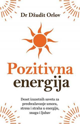 Pozitivna Energija Dzudit Orlov Makart F1 38965