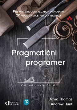 523 Pragmatic Programer Korice.indd