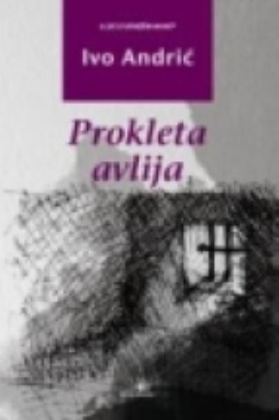 PROKLETA AVLIJA – I.A.