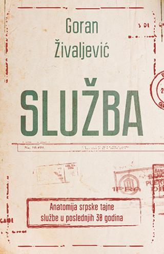 Sluzba Goran Zivaljevic Makart F1 39302