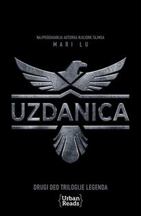 UZDANICA (LEGENDA 2)