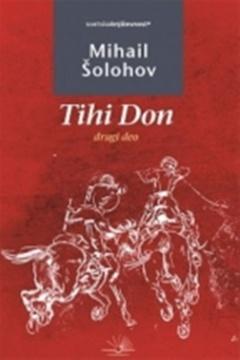 TIHI DON II