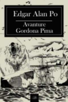 AVANTURA GORDONA PIMA
