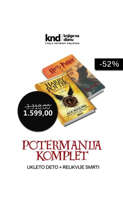 2potermanija Knjige Na Dlanu Ig Story 1080x1920
