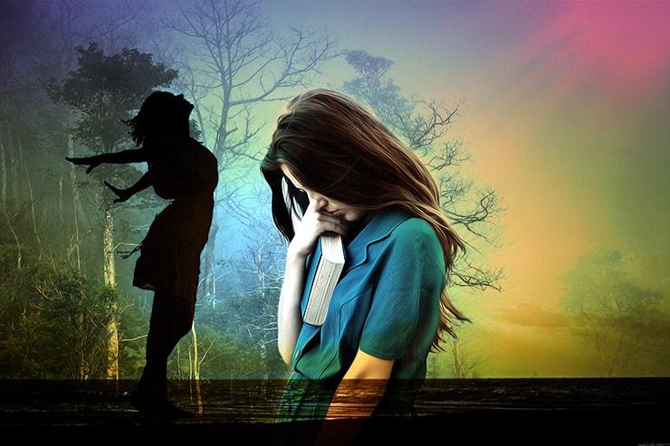 Čitanje ublažava depresiju i smanjuje stres