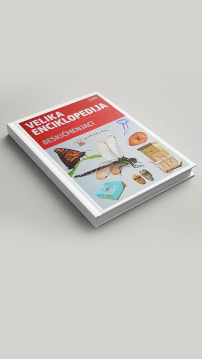 Velika Enciklopedija Beskicmenjaci Za Sajt (1)
