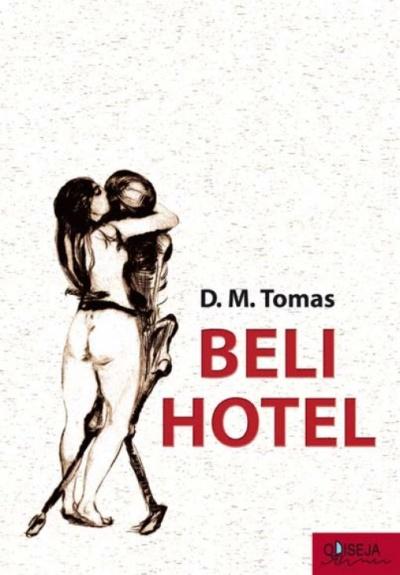 Beli Hotel D M Tomas Odiseja F2 270