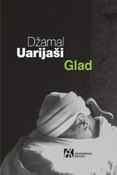 GLAD Džamal Uarijaši
