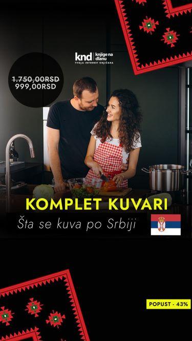 Komplet Kuvari 1080x1920