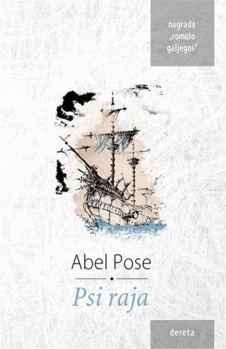 Psi Raja Abel Pose Makart F1 38905