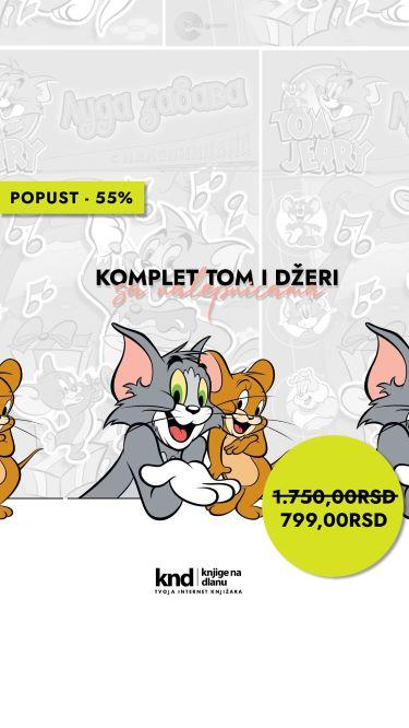 Tom I Dzeri Sa Nalepnicama 1080x1920 (3)
