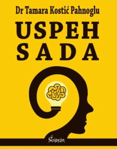 USPEH SADA