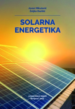 SOLARNA ENERGETIKA