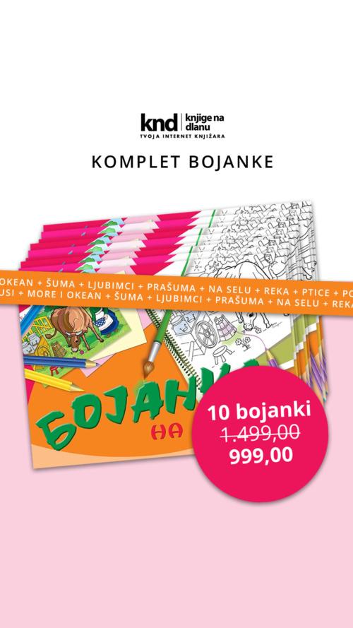 Komplet Bojanke Knd Ig Story 1080x1920jpg