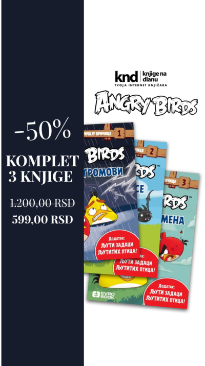 Komplet Angrybirds Knd Ig Story 1080x1920