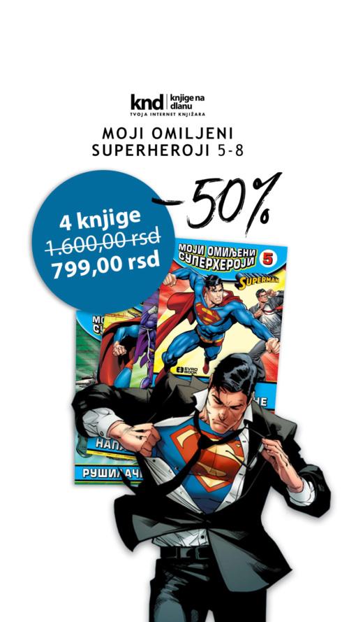 Komplet2 Superheroji 4 Knjige Knd Ig Story 1080x1920