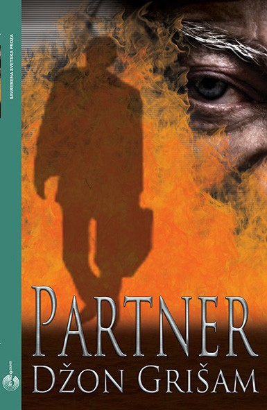 Partner Vv