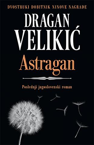 Astragan Dragan Velikic V