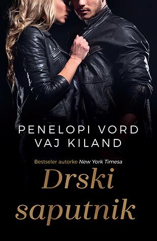 Drski Saputnik Penelopi Vord Vaj Kiland V