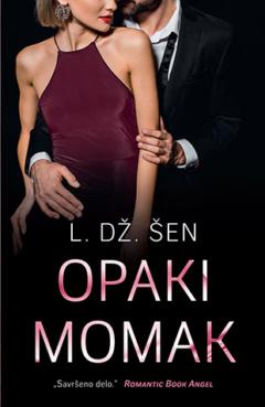 OPAKI MOMAK