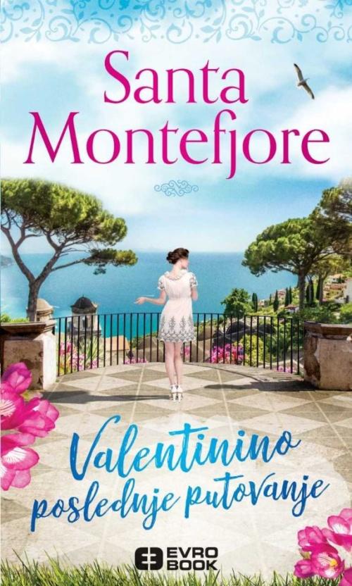 Valentinino Poslednje Putovanje Download 1 5b178eef5579b