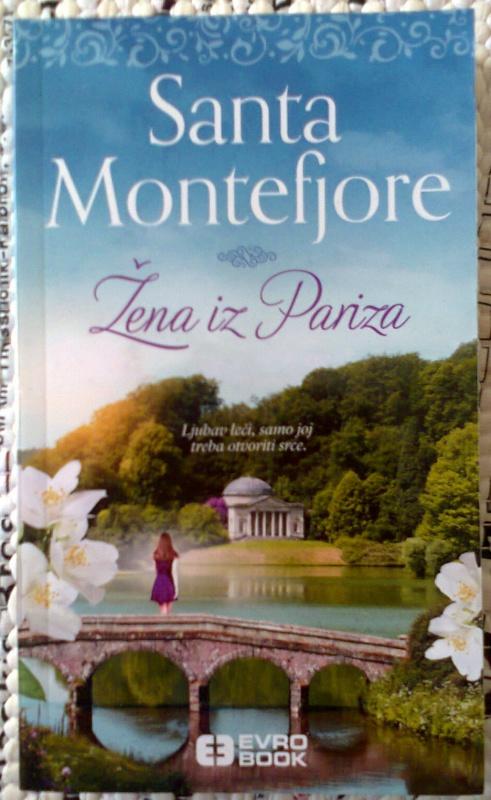 28 06 2017 21 45 42 Santa Montefjore Zena Iz Pariza