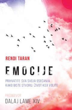 EMOCIJE R. T.