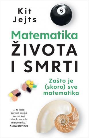 Matematika Zivota I Smrti Kit Jejts V
