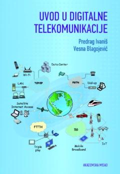 UVOD U DIGITALNE TELEKOMUNIKACIJE