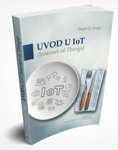 UVOD U IOT (INTERNET OF THINGS)