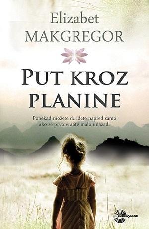 1393857422 Put Kroz Planine (1)